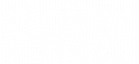 John Glover Prize